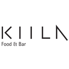 KIILA Food & Bar